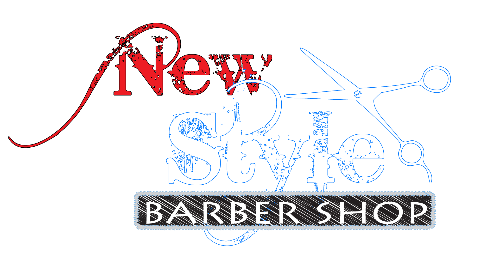 New Style BarberShop